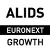 logo Euronext growth